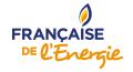 Française de l'énergie