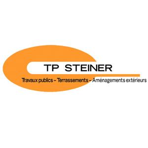 logo_tp_steiner