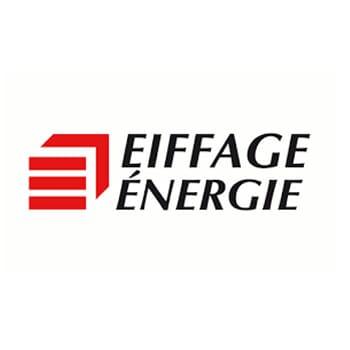 eiffage-energie