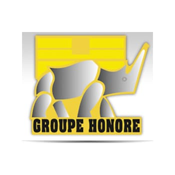 groupe-honore