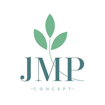 jmp-concept