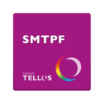 smtpf-tellos